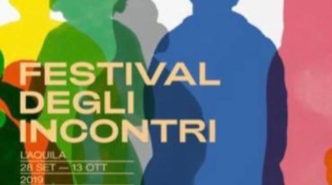 festival incontri
