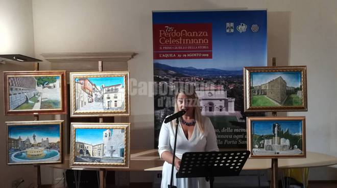 poesie a palazzo fibbioni