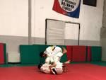 asd amiternum judo