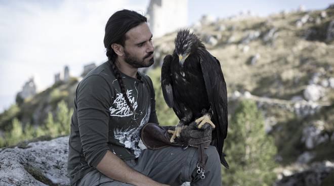 giovanni falconieri