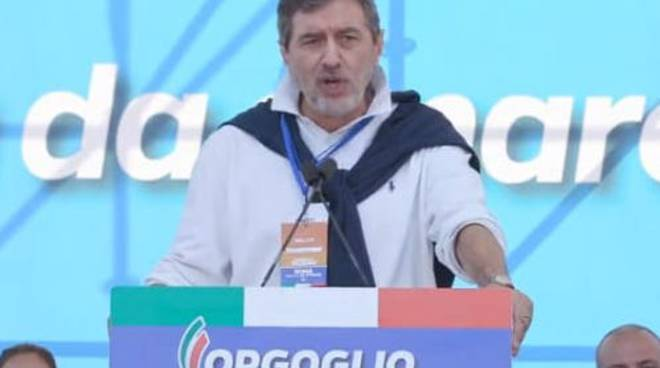 Marsilio roma
