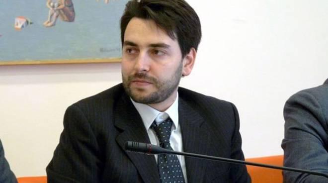 Michele Fina
