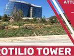 rotilio tower