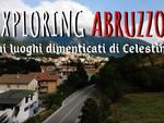 exploring abruzzo