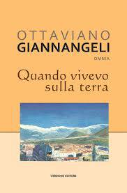 ottaviano giannangeli