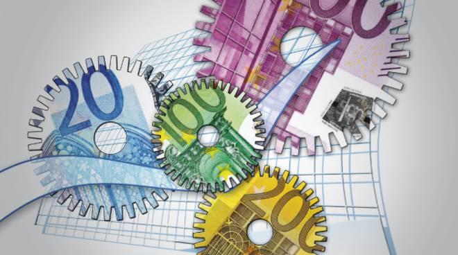 finanziamenti investimenti