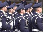 allievi agenti polizia di stato