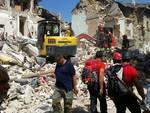 terremoto capitignano