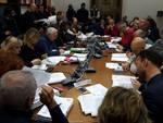 commissione bilancio ama