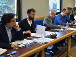 commissione fare centro