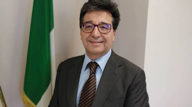 luciano busacca