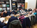 commissione territorio parco urbano