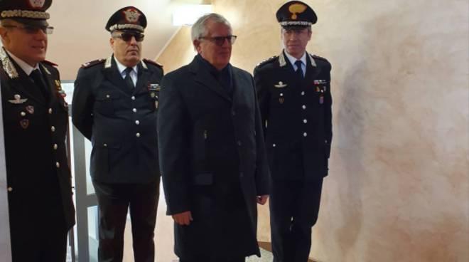 linardi carabinieri