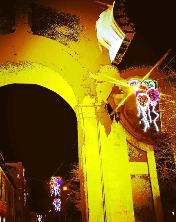 Terremoto, due scosse a L'Aquila