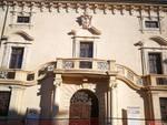 palazzo ardinghelli dicembre 19