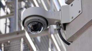 telecamere intelligenti