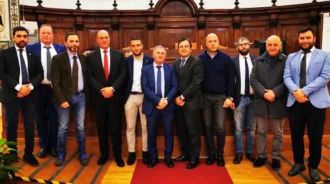 commissione provincia