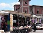 mercato Avezzano centro