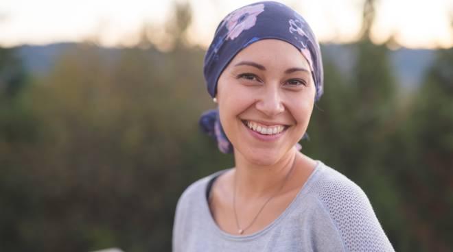 pazienti oncologiche