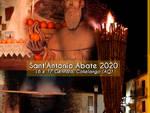 sant'Antonio abate collelongo