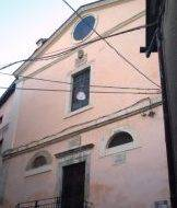 parrocchia Altolaterra