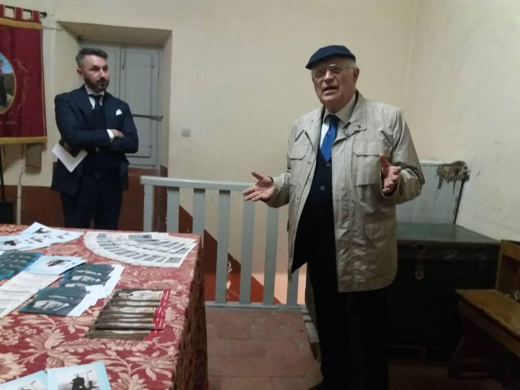 Natan Orvieto Altolaterra