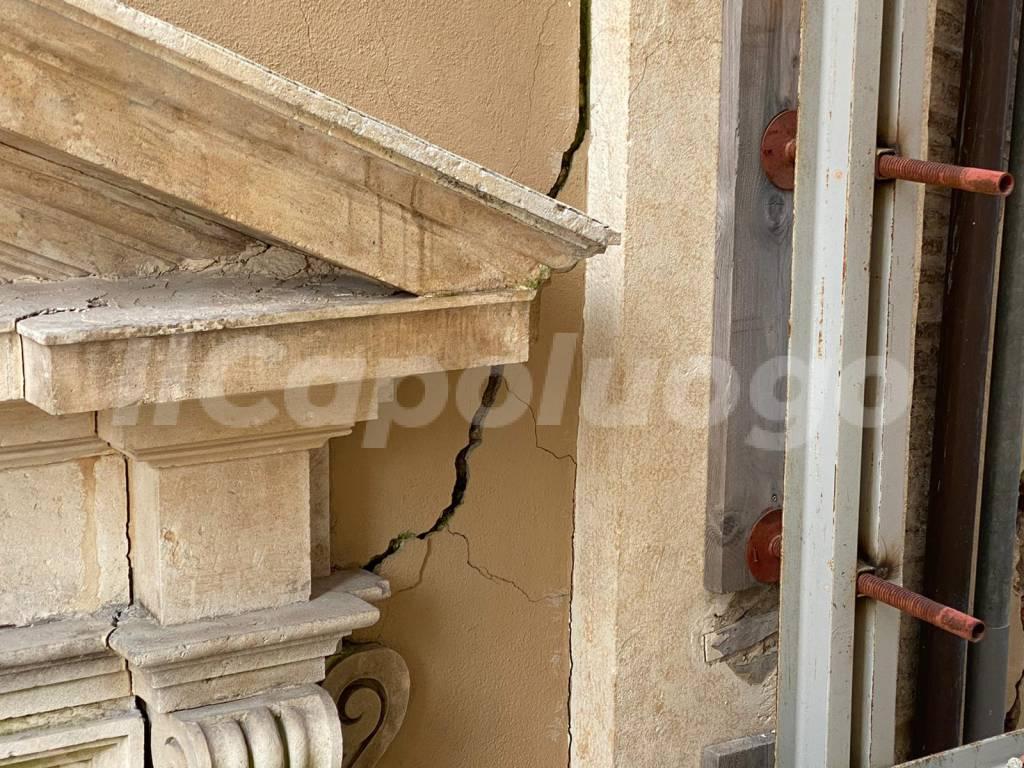 palazzo quinzi