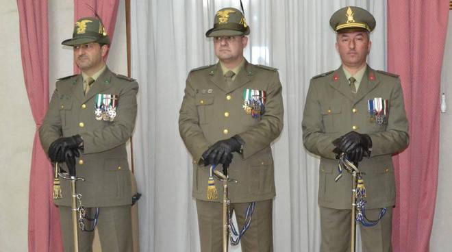 esercito marescialli