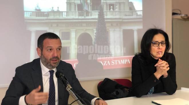 lorenzo sospiri sabrina bocchino