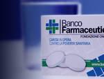 banco farmaceutico