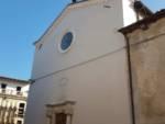 chiesa monticchio