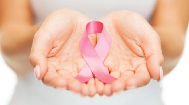 tumori generica
