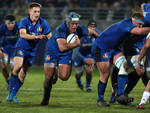 rugby azzurrini u20