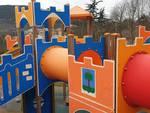 Preservativi parco del sole