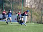 rugby abruzzo