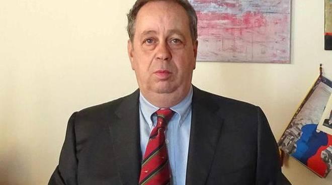 Lucio Luzzetti