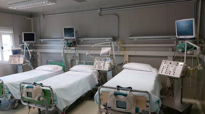 ospedale g8
