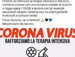inter club Goriano Sicoli
