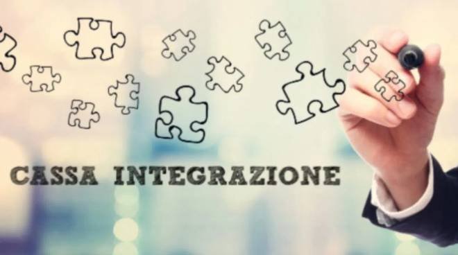 Cassa Integrazione in Deroga