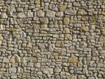 Pietre muro poesia