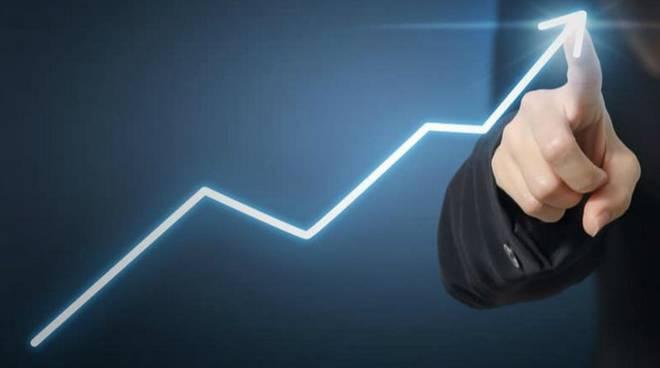trading online, borsa online