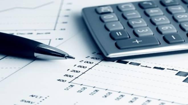 Approvazione Bilancio Di Previsione