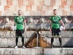 l'aquila calcio e Bergamo