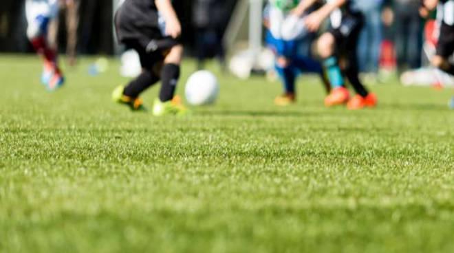 Calcio Sport Bambini