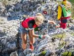 Mondiali Skyrunning Abruzzo