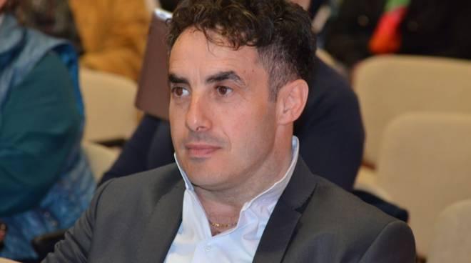 Luigi Soricone