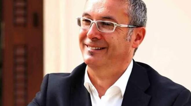 Stefano Iulianella