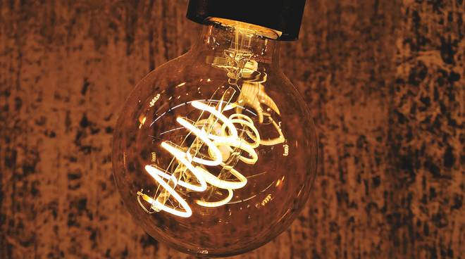 bollette gas e luce