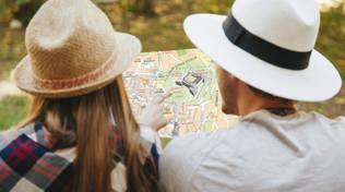 turismo l'aquila