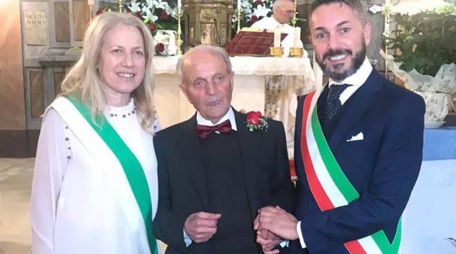 nonno Umberto